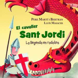 Lluís Masachs Mestres Pintor, dibuixant i il·lustrador de Vilafranca. Des del Penedès al món.